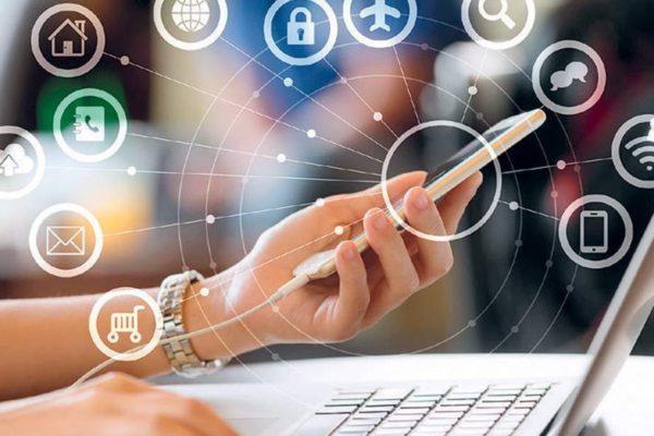 Οδηγίες για ασφαλή διαδικτυακή εργασία από το σπίτι