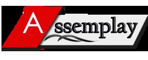 Assemplay.com