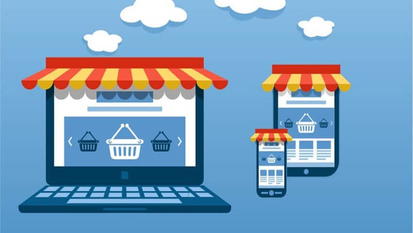Τα μυστικά για ένα πετυχημένο και κερδοφόρο e-shop